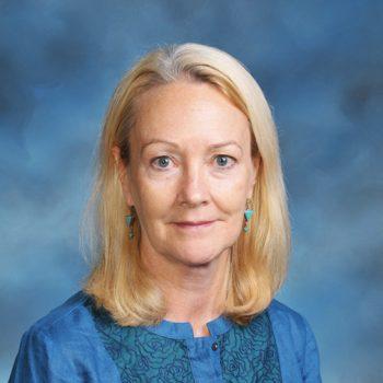 Sandy Corrie