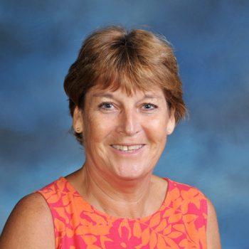 Susan Leatham