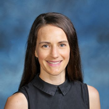 Jill Mcleod