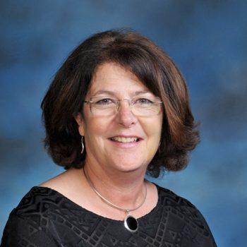 Melanie Walton