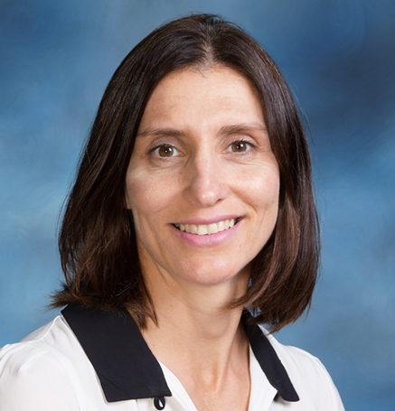 Emma Vlahos