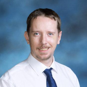 David McEvoy