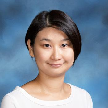 Akina Lam