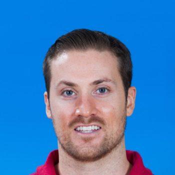 Mike Nealis